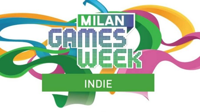 milan-games-week-indie