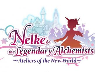 nelke-and-the-legendary-alchemists-logo