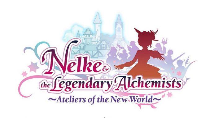 nelke-and-the-legendary-alchemists-logo