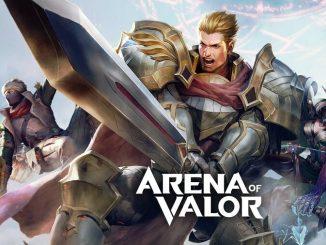 Arena-of-Valor-Key-Art