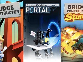 Bridge-Constructor-special-bundle