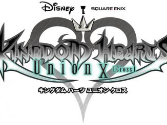 Kingdom-Hearts-Union-÷Cross