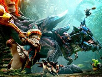 MonsterHunterGenerationsUltimate