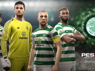 PES2019_Celtic_Player