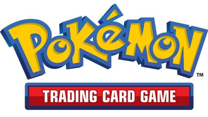 PokemonGCC