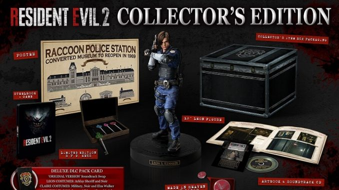 Resident_Evil_2_Special_Edition_cope
