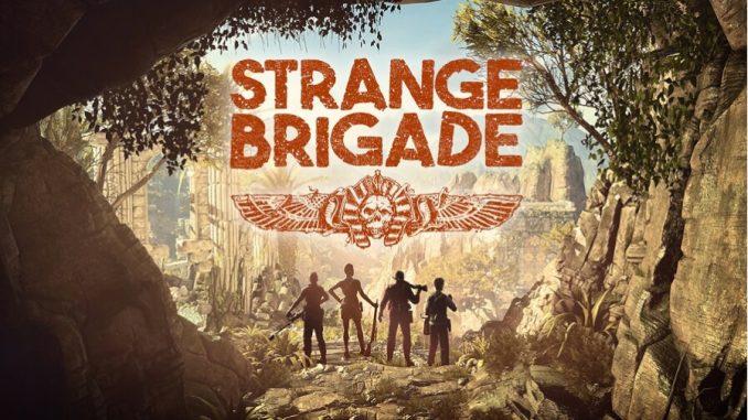 Strange_Brigade_Art