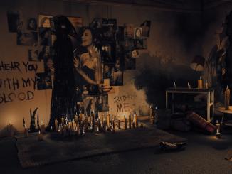 August_Trailer_Screenshot