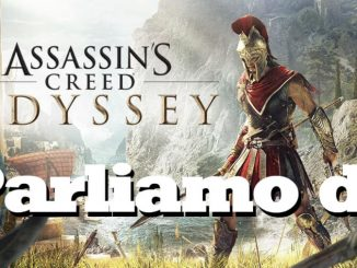 assassins-creed-odyssey