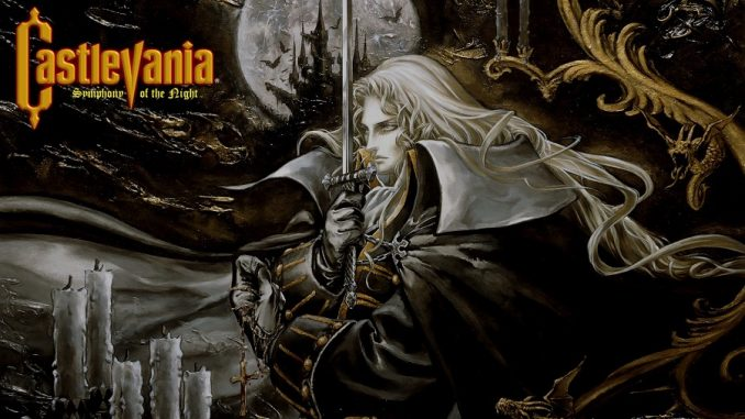 Castlevania-Requiem-Symphony-of-the-Night-and-Rondo-of-Blood