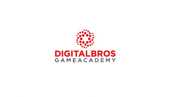 DigitalBros Accademy