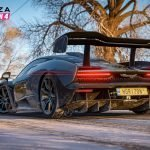 Forza Horizon 4 Screen2