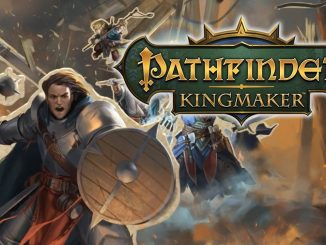 Pathfinder-Kingmaker-1