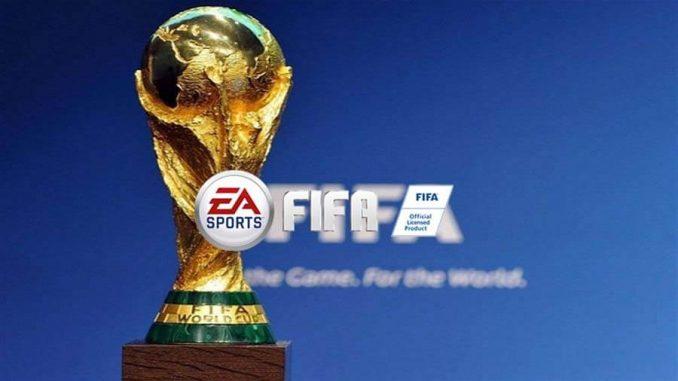 mondiale-EA-FIFA