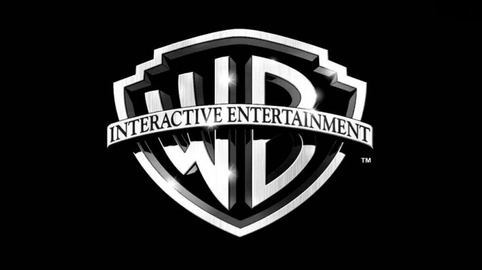 warner-bros-interactive-entertainment