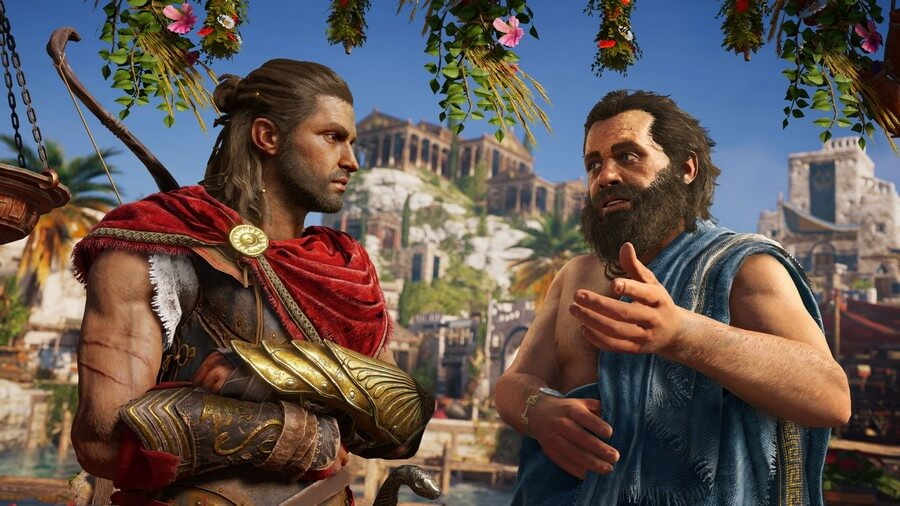 Assassins-Creed-Odyssey-screen-7