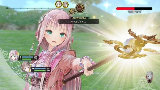 Atelier-Lulua-The-Scion-of-Arland_2018_10-25-18_019