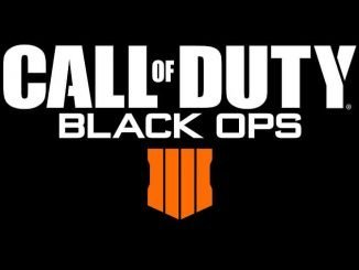 Call_of_Duty_BO4