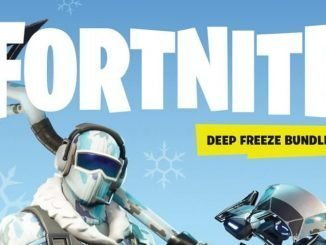 Fortnite_Deep_Freeze