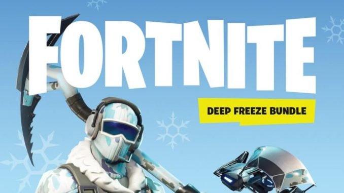 Fortnite_Deep_Freeze