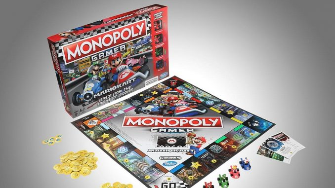 monopoly-gamer-mario-kart-edition