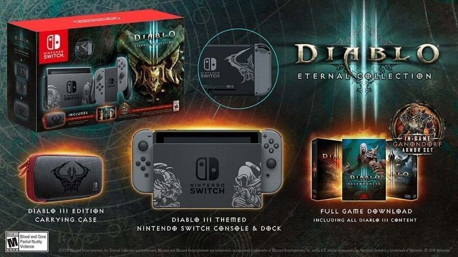 nintendo-switch-diablo-3-bundle