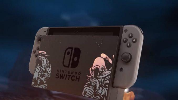 nintendo-switch-diablo-iii-bundle