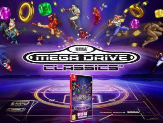sega-mega-drive-classics
