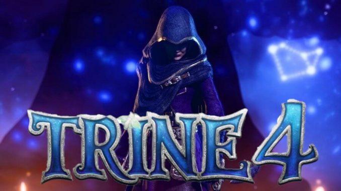 trine-4-nightmare-prince