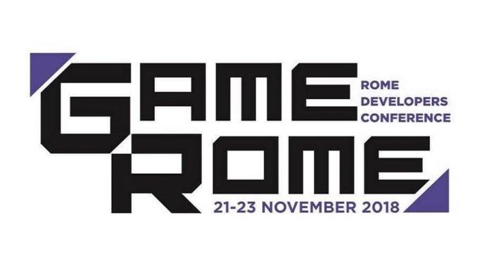Gamerome Developer