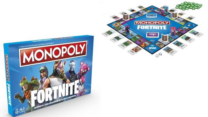 Monopoly_Fortnite