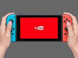 Nintendo-Switch-YouTube