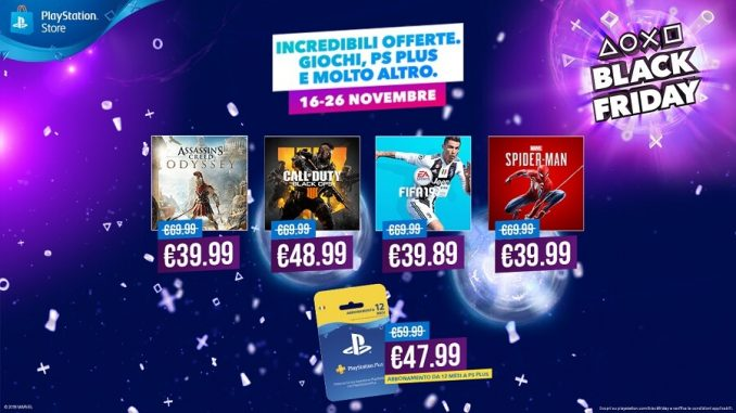 PlayStation_Iniziano_le_offerte_del_Black_Friday_di_PlayStation