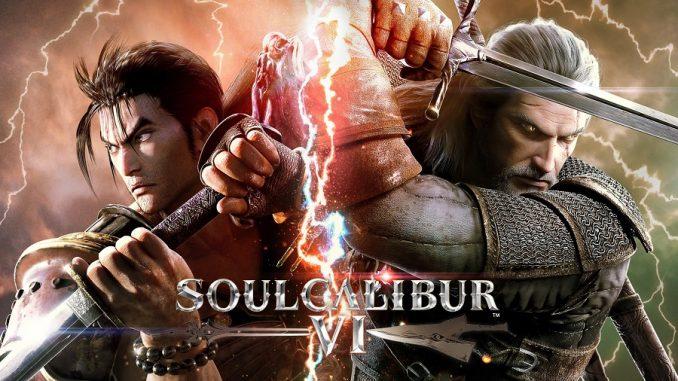 Soulcalibur-6