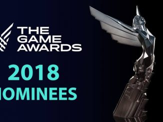 The-Game-Awards-2018-Nominees