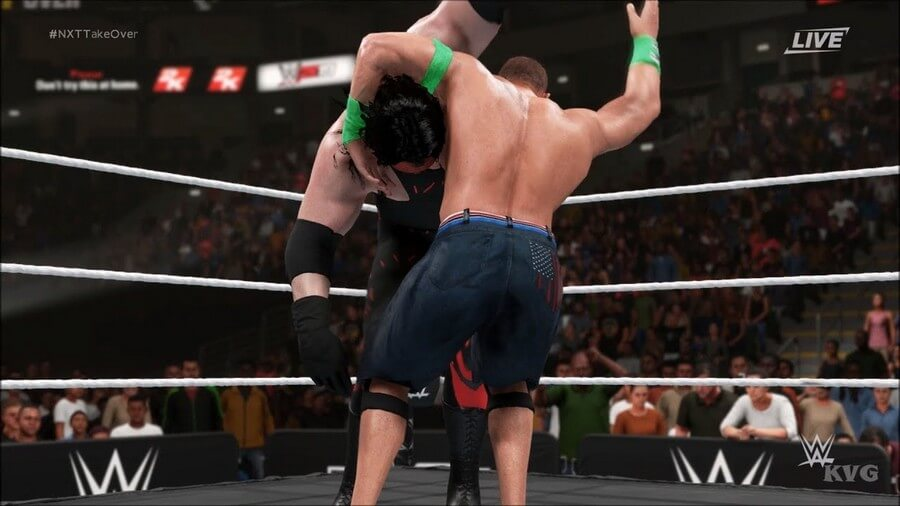 WWE-2K19-ScreenShot-5
