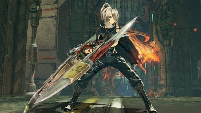 god-eater-3-gameplay