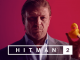 hitman-2-launch