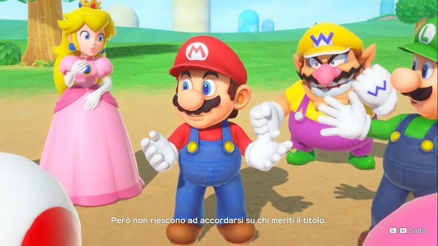 super-mario-party-01
