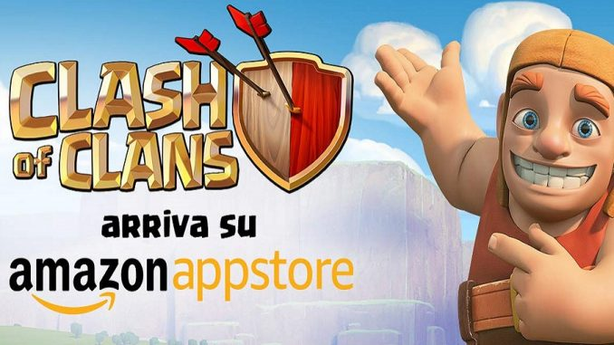 CLASH_OF_CLAN_Amazon