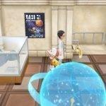 Pokémon Let's GO Museo