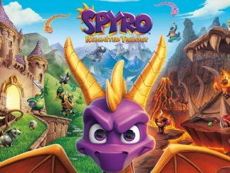 Spyro-Reignited-Trilogy-screen1