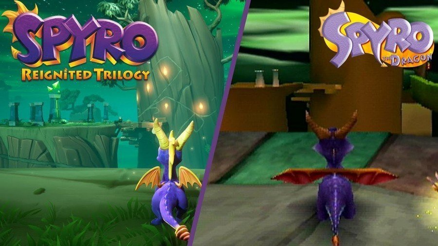 Spyro-Reignited-Trilogy-screen4