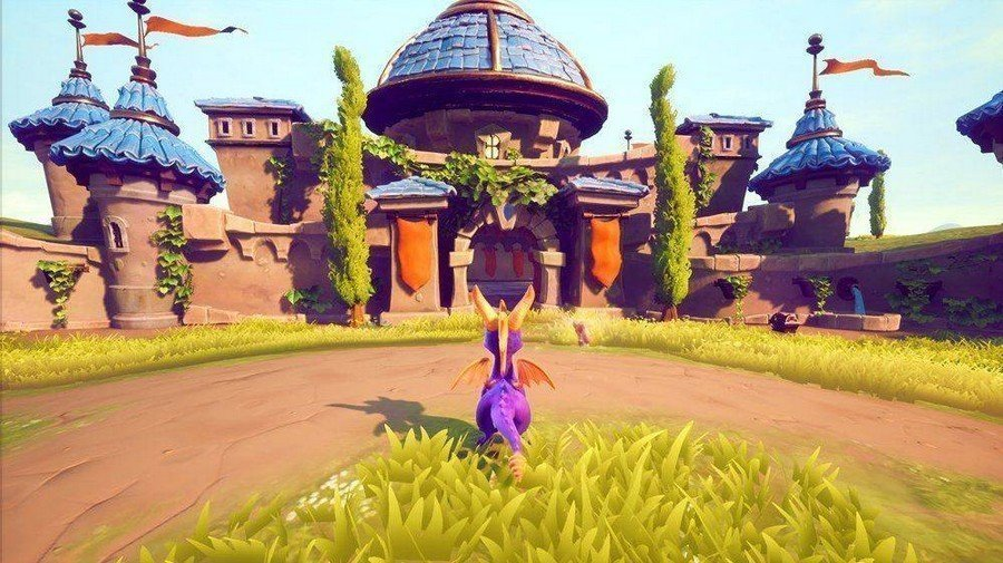 Spyro-Reignited-Trilogy-screen5