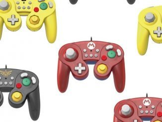 hori-switch-gamecube-controllers