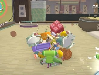 katamari-damacy-reroll