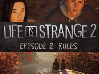 life-is-strange-2-episode-2-rules-split