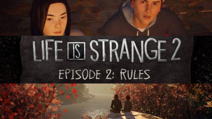 life-is-strange-2-episode-2-rules-split