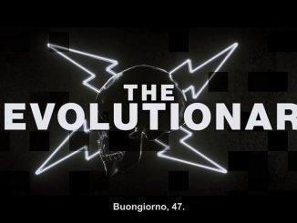 """HITMAN™ 2 Bersaglio Elusivo #2 – """"Il Rivoluzionario"""""""