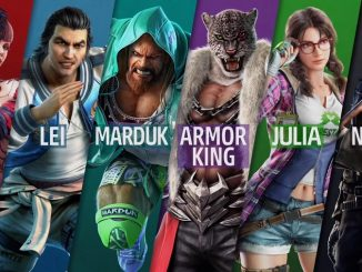 tekken-7-armor-king-and-marduk